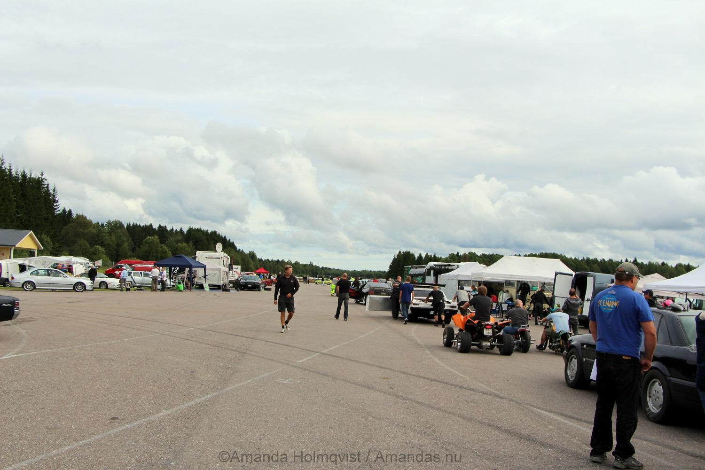 Landracing - Lunda 17 augusti 2014 152