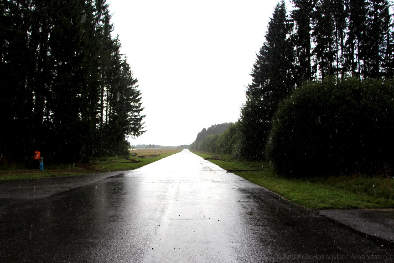 Landracing - Lunda 17 augusti 2014 277
