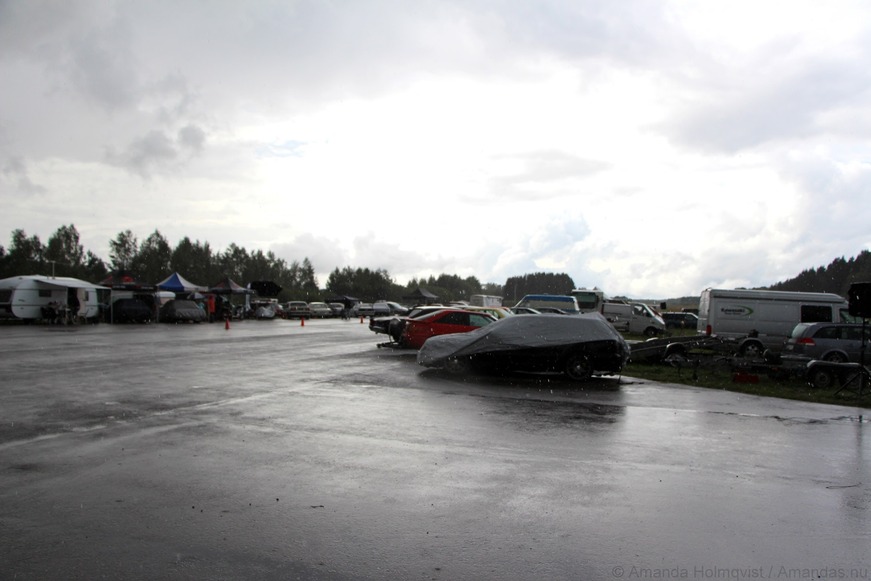 Landracing - Lunda 17 augusti 2014 290