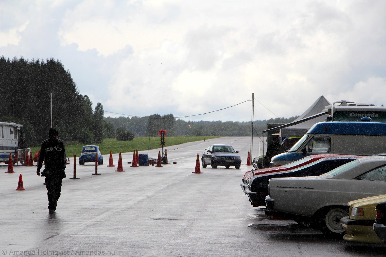 Landracing - Lunda 17 augusti 2014 305