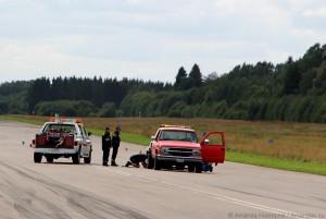 Landracing - Lunda 17 augusti 2014 676