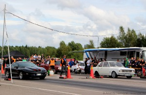 Landracing - Lunda 17 augusti 2014 819